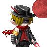 Sage435's avatar
