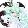 AcidicJoy's avatar