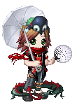 xLonely_Moonx's avatar
