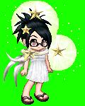 wolfprincess1924's avatar