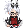 KatsuManga's avatar
