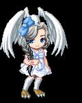 Snow4ngel's avatar