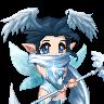 Mette's avatar