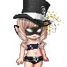 naughty_lil_school_girl's avatar