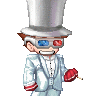 stezzz's avatar