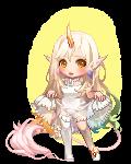Mythril Blade