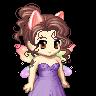 allycat41090's avatar