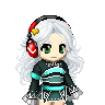 Chioshiro's avatar