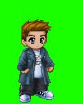 ArIe_HaLo's avatar