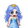 bingxue503's avatar