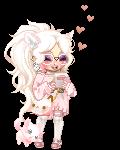 -_La petite morte_x's avatar