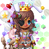 ii p00kie's avatar