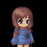 iiShattering_Stars's avatar