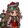 Koolaidzombie7's avatar