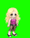 LolitaPuff