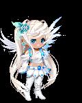 Beloved May's avatar