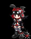 `Katsume