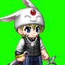 tasaku-san's avatar