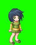 Nicole An's avatar