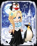 Leader of the Penguins's avatar