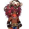 Red Hood 47's avatar