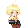 t0pey's avatar