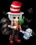 poison-ivy55's avatar