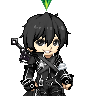 Kaishirou's avatar