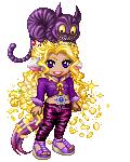 oolaalaa's avatar