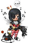 Murderous Melodies's avatar