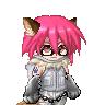 Liardy's avatar