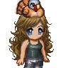 FloraFana's avatar