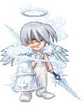 mojo151's avatar
