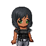 MiZZ_ShunShine's avatar