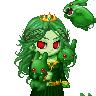 o-Queen_of_Grunnys-o's avatar