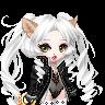 CieIe's avatar
