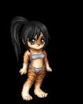 Carmex7's avatar