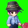 noreaga1184's avatar