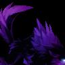 srsmokedragon's avatar