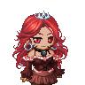 chi tsuki chan's avatar