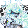 imaginary rainforest's avatar