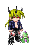 Deidara2021's avatar