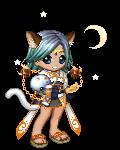 Crystal 215 master's avatar