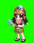 Sailorkogome3