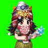 Sailorkogome3's avatar