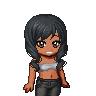 Dreamy roseking's avatar