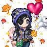 xdinocornxB's avatar