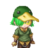 Kaffiene's avatar