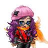onyx tawashi's avatar