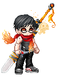 ShuTimes2's avatar